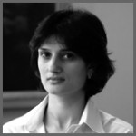 shabana_founder_of_shortlands_family_law_firm