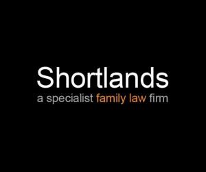 Family specialist law firm Shortlands