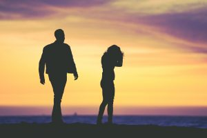 divorce solicitors in wandsworth