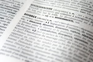 family law services in east london