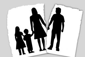 family divorce solicitors in guildford